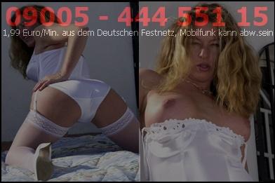 hausfrauen sofort telefonsex